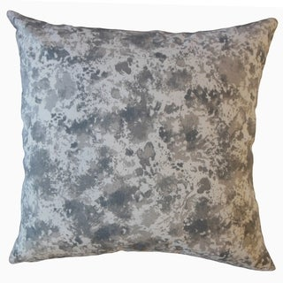 Porch & Den Dalton Graphic Throw Pillow