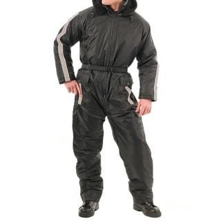 Mossi Men's Sledmate 1-piece Snowsuit