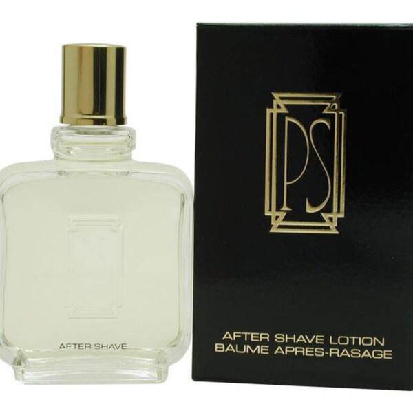 Paul Sebastian 4-ounce Men's Aftershave Lotion