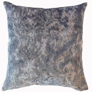 Porch & Den Goddard Textured Throw Pillow