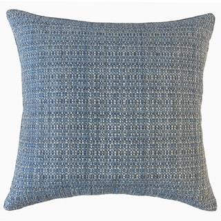 Porch & Den Graven Woven Throw Pillow