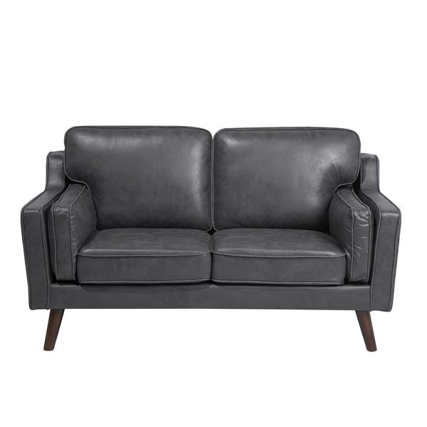 2 Seater Sofa LOKKA