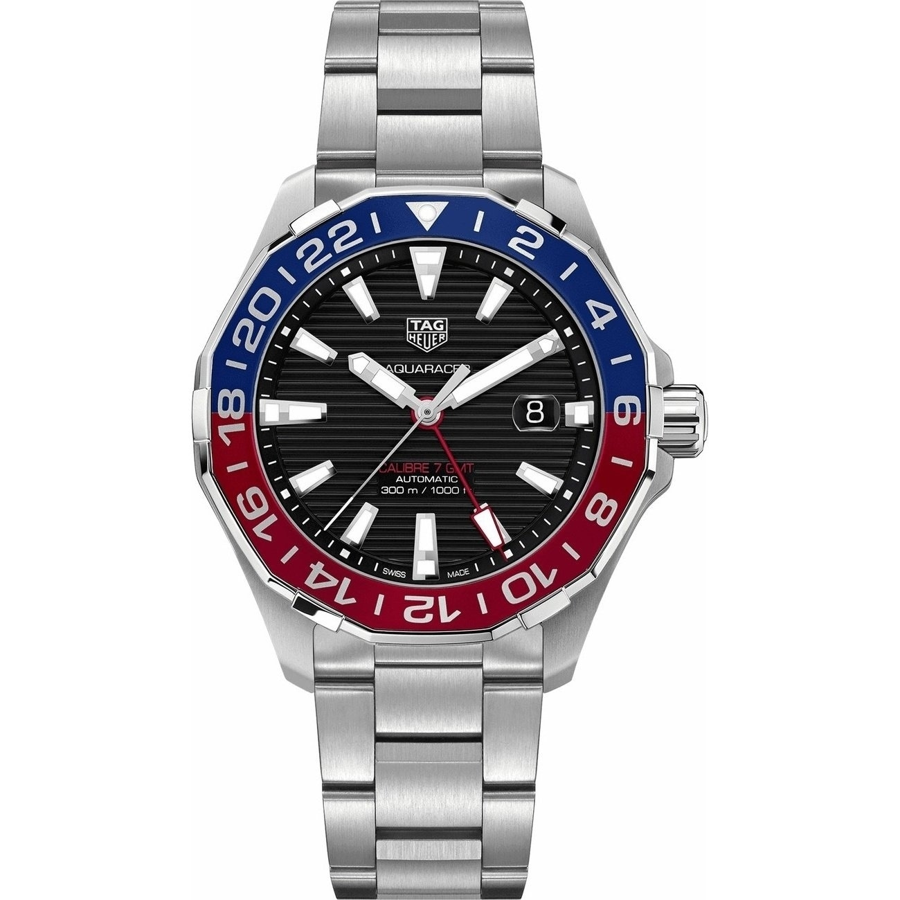 2dab005de77 Tag Heuer Watches