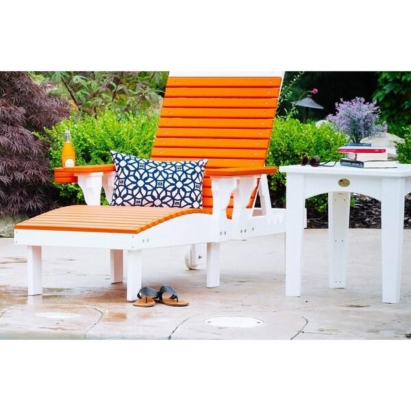 Shop Outdoor Lumbar Pillow Free Shipping Today Overstock Com