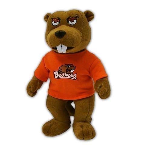 "Encore Team heads Oregon State Beavers 10"""