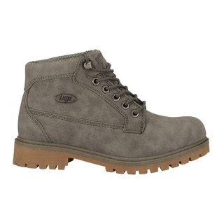Link to Lugz Women's Mantle Mid Boot Similar Items in Women's Shoes