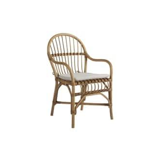 The Coastal Living Escape Sanibel Arm Chair (Set of 2)