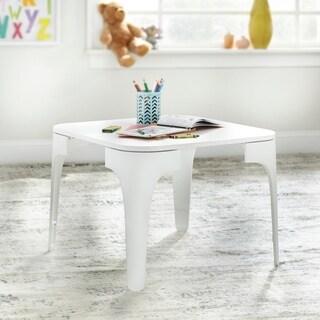 Simple Living Sky Kids Table