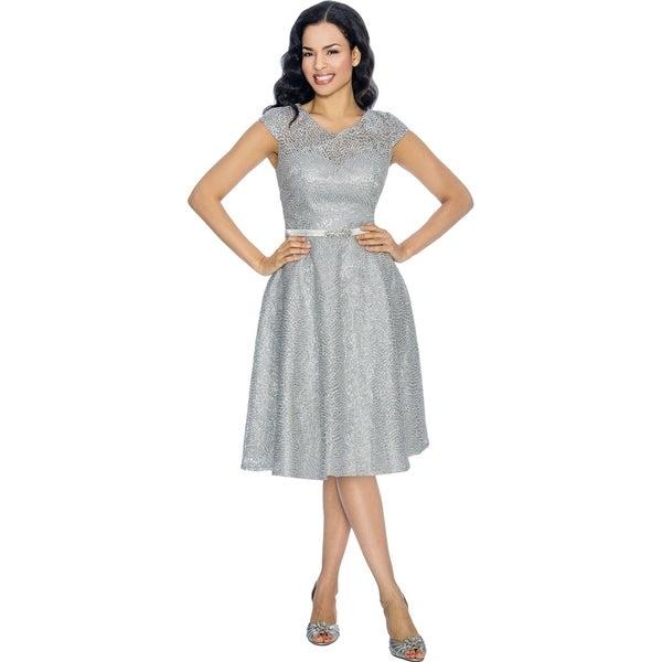 Annabelle Women's Occasion Dress