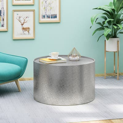Buy Modern & Contemporary Coffee, Console, Sofa & End Tables ...