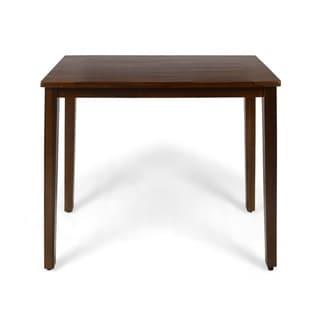 Stupendous Buy Bar Pub Tables Online At Overstock Our Best Dining Inzonedesignstudio Interior Chair Design Inzonedesignstudiocom