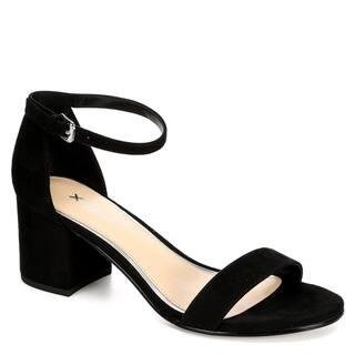6d8fc1694e2 Buy Black Women s Sandals Online at Overstock