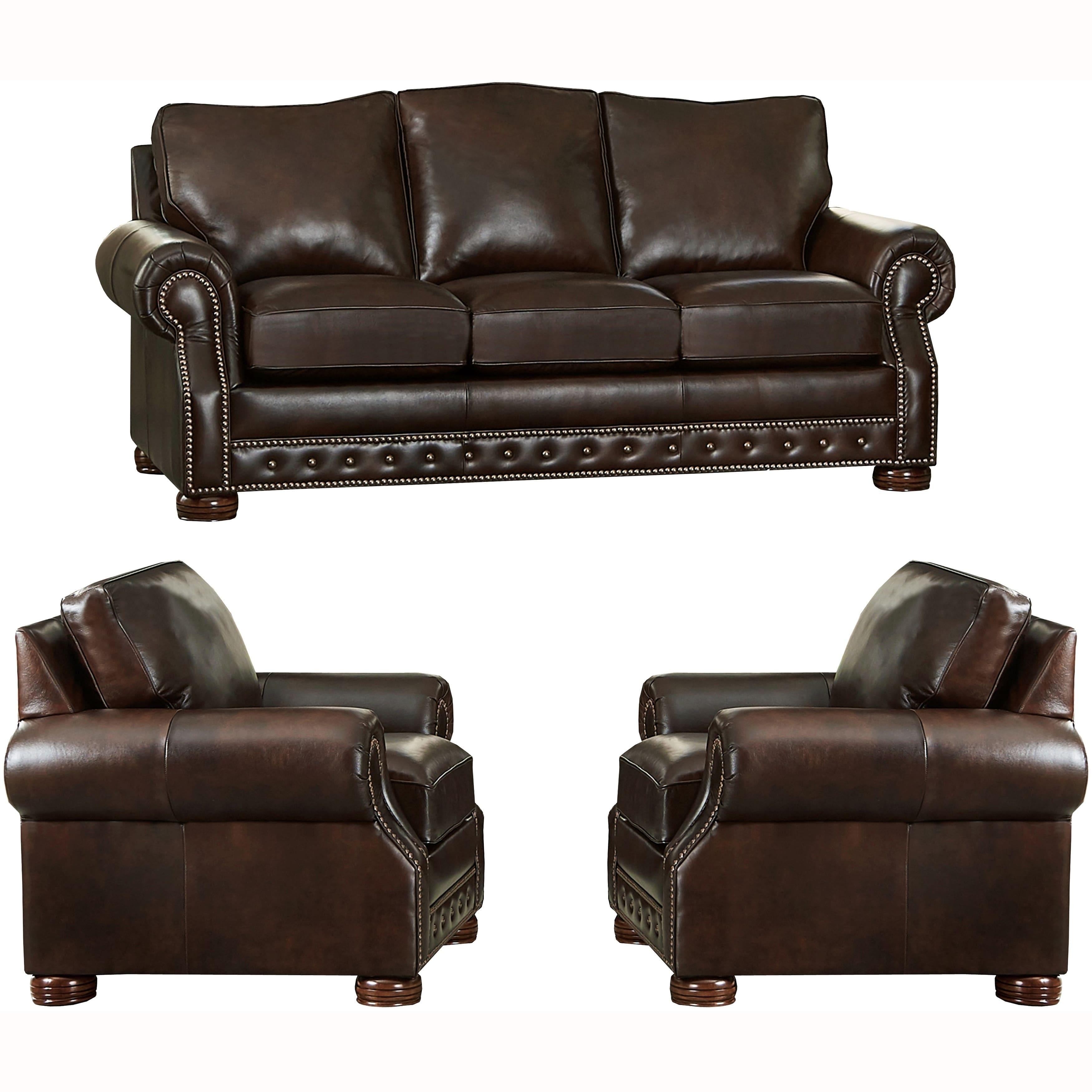 Buy Living Room Furniture Sets Online At Overstock