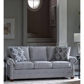 Surprising Buy Mission Craftsman Sofas Couches Online At Overstock Uwap Interior Chair Design Uwaporg