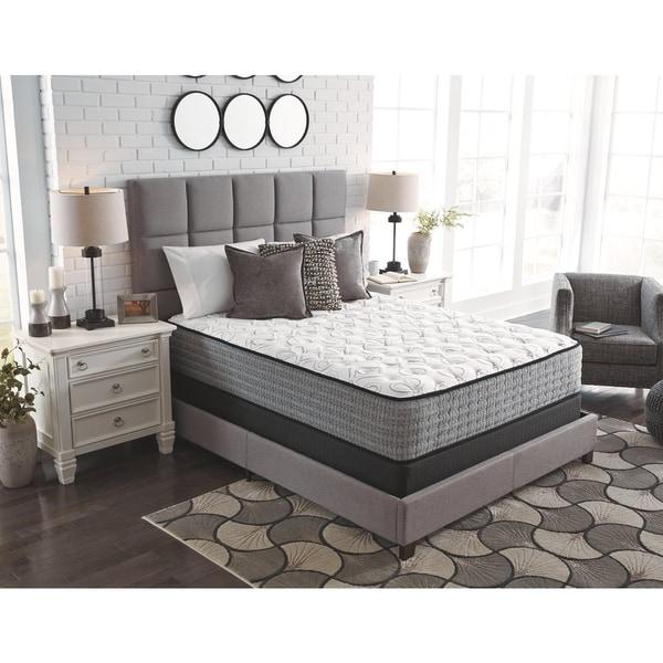 Ashley Furniture Online Shopping: Shop Signature Design By Ashley Manhattan 15-inch