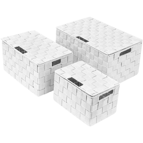 "J935 Rectangle Folding Closet Cabinet Door Hinge Hardware 1.5/"" 20 Pcs"