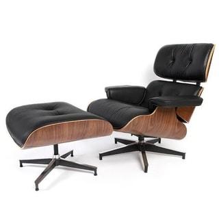 Mid-Century modern Replica lounge Chair