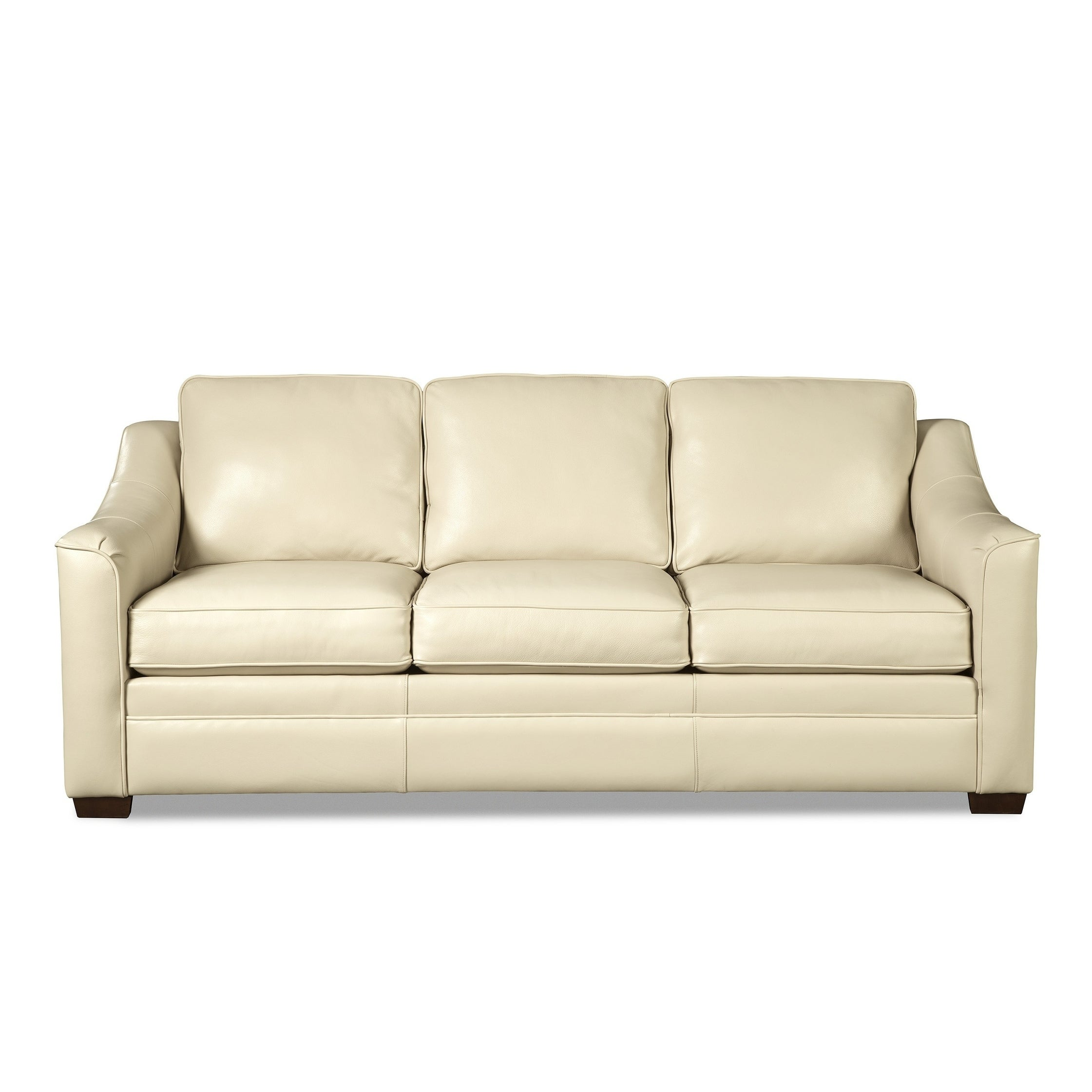 - Shop Horseshoe Memory Foam Queen Sleeper Sofa - On Sale