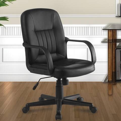 EVERETT Executive Office Chair