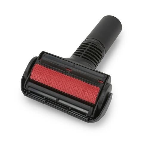 Simplicity Vacuums Pet Hair Beware Vacuum Cleaner Attachment