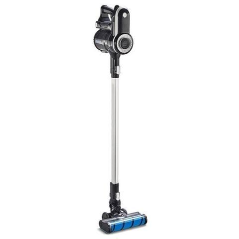 Simplicity Vacuums Lightweight Cordless Multi-Use Wand Vacuum Cleaner