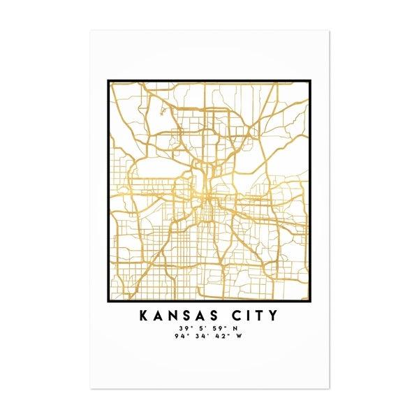 Gold Map Of Kansas on road map of kansas, antique map of kansas, large map of kansas, physical map of kansas, radon map of kansas, blank map of kansas,