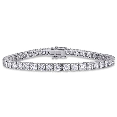 Moissanite Jewelry Our Best Watches Deals