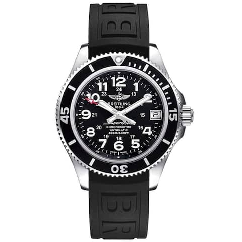 Breitling Watches Shop Our Best Jewelry Watches Deals Online At