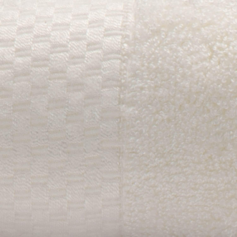 BedVoyage-Rayon-from-Bamboo-Viscose-Resort-8-Piece-Towel-Set-8-Piece-Set thumbnail 10