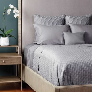 BedVoyage Rayon from Bamboo / Viscose Quilted Coverlet