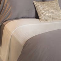 BedVoyage Rayon from Bamboo / Viscose Bed Blanket