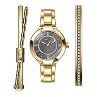 Invicta Women's Angel 29324 Gold Watch