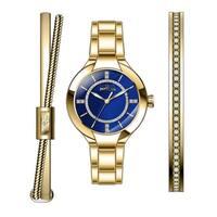 Invicta Women's Angel 29323 Gold Watch