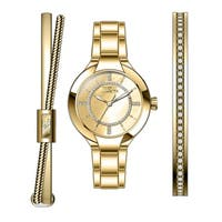 Invicta Women's Angel 29322 Gold Watch