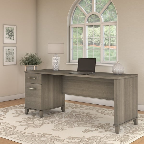 Buy Desks & Computer Tables Online at Overstock | Our Best ... on home bedroom light, art light, outdoor furniture light, bedroom furniture light, desk light, bathroom light, living room light, home office wall unit, vanities light, home security light,