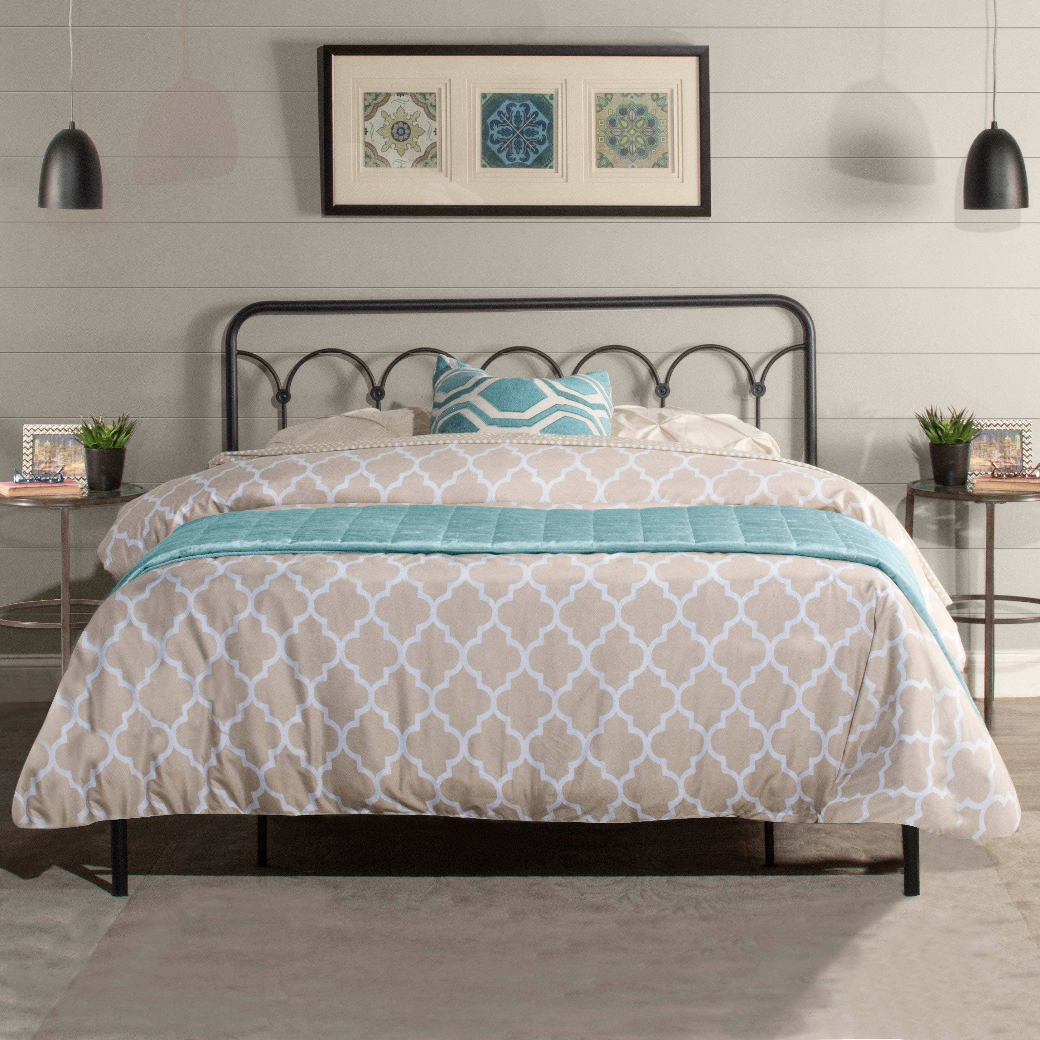 King Headboard With Frame,3 Bedroom Apartments In St Louis
