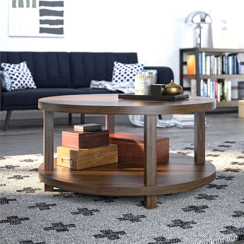 Fabulous Buy Coffee Console Sofa End Tables Online At Overstock Home Interior And Landscaping Fragforummapetitesourisinfo