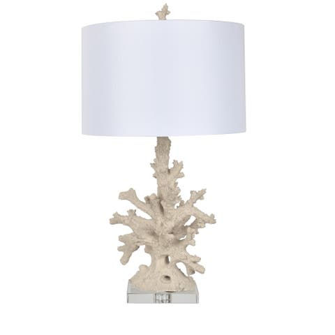 "Coral Bay 29.5"" Table Lamp"