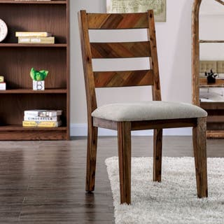 overstock com dining room chairs – christiancollege