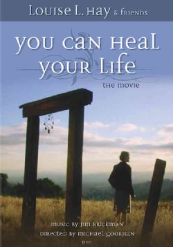You Can Heal Your Life (DVD video)