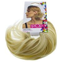 Hairdo Pop Wavy Wrap R22 Swedish Blond
