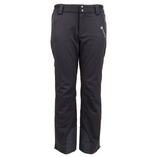 Link to Women's Performance Insulated Cargo Ski Pants Similar Items in Women's Shoes