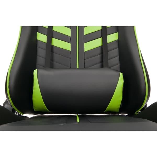 Fine Shop Essentials By Ofm Ess 6065 Racing Style Gaming Chair Uwap Interior Chair Design Uwaporg