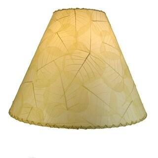 Link to Classic Shade Banyan Similar Items in Lamp Shades
