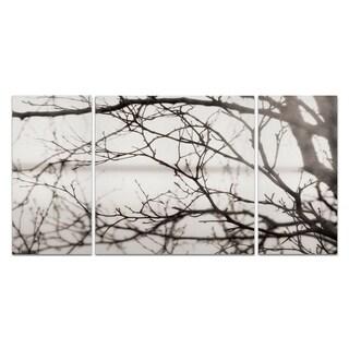 'After the Rain' Premium Multi-piece Art