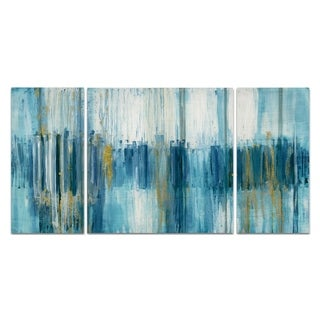 Wexford Home Saturnia-A Premium Multi Piece Art