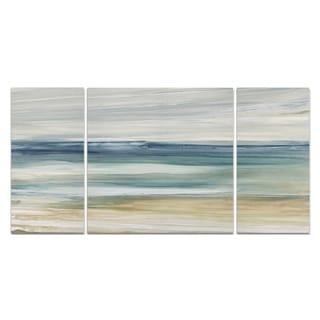 Wexford Home 'Ocean Breeze' Premium Multi-piece Art