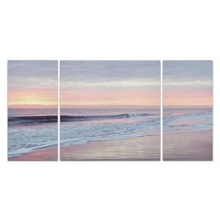 Wexford Home 'Morning Break I' Premium Multi-Piece Art