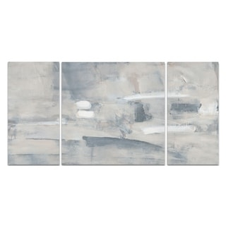 Wexford Home 'Fogscape II' Premium Multi-piece Art