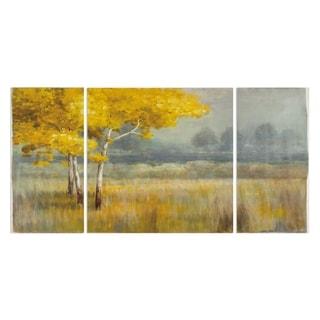 Wexford Home 'Landscape' A Premium Multi-Piece Art